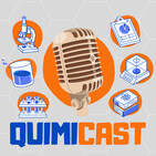 QuimiCast 15 - Marie Curie