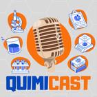 QuimiCast 07 - Brilho Sustentável