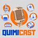 QuimiCast #14 - (Ig)Nobel de Química