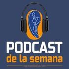 Podcast de macroestetica