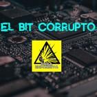 El Bit Corrupto