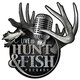 EP31 Solo Alaskan Dall Sheep Hunt with Ed Horton