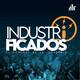 016 Las noticias de la industria | Alejandra Ortiz