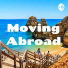 Moving Abroad Talks with Michael and Vicki Expats in Mexico