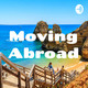 Moving Abroad Talks With Charles Driscoll An Expat Living in the Azores
