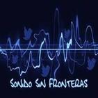 Podcast de Sonido sin Fronteras