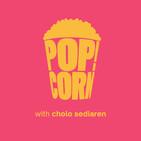 57 - KPOP!corn: Welcome to NCITY | NCT 2020 Resonance Pt. 1