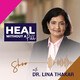 Heal Without A Pill Episode #0