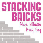 Stacking the Bricks - Real Entrepreneur Confession