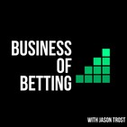Ep: 69 - On-Track Betting