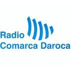 Esta es Nuestra Comarca, Daroca -parte 2 22/06/18