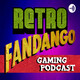 Retro Fandango | Eps. 154 | The Motion Picture