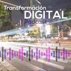 E29 Comercio electrónico (eCommerce) con Misael Martinez