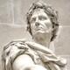 A004 Roma, Historia Eterna - Monarquía (magistraturas)