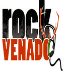 Podcast de Rock Venado