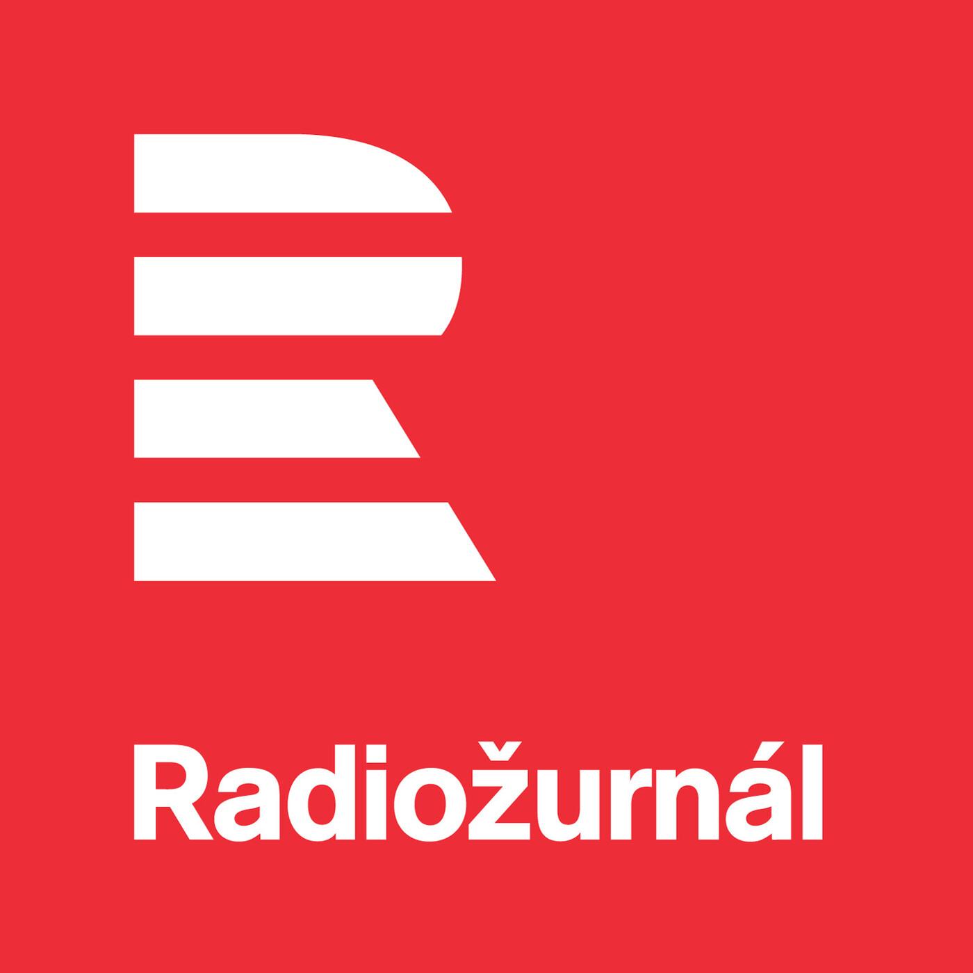 Olympijský podcast Radiožurnálu - Dobrodruh Světlík o veslování přes Atlantik: Převrátil jsem lo