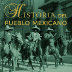 Centenario luctuoso de Emiliano Zapata