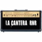 La cantera RnR 04 04 2011 PROGRAMA 13