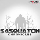 SC EP:552 Boy Scouts VS Sasquatch