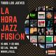 La Hora Jazz Fusion