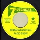 7 Pulgadas Reggae Radio