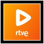 Cuarteto clásico de RNE - 1960-1968 (I) Constantes de una idea - 21/08/11