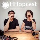 HHopcast Craft-Beer-Podcast #5: Wildwuchs Brauwerk