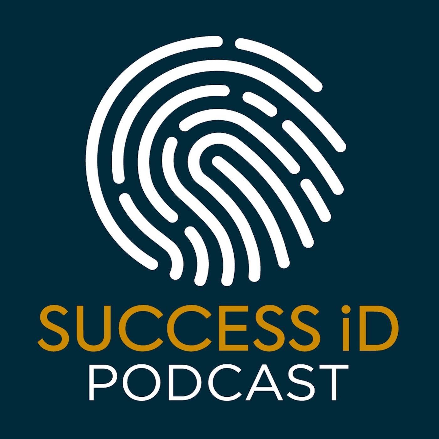 Success Briefing W5D3