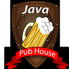 Java Pub House