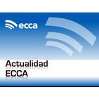Actualidad ECCA