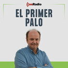 El Primer Palo (04/06/2020): Old but Gold