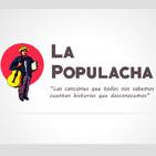 LA POPULACHA