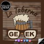 La Taberna Geek T06/E11 DRACARYS GOURMET