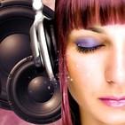 Música Sideral Independiente (Radio Enlace)
