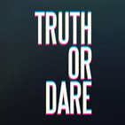 Jay K's Truth Or Dare