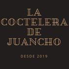 La Coctelera de Juancho