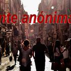 gemte anonima lycantros