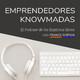 Mònica Fusté: Cómo reinventarse para pasar de un negocio tradicional a uno online sin morir en el intento (EK 016)