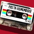 SESIONES REMEMBER CANTADITAS 90S Y 00S