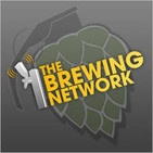Specialty Beer - The Jamil Show 05-07-07