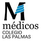 Guías Médicas para Pacientes - Cadena SER GC