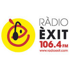Radio Exit Ibiza