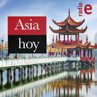 La Hora de Asia
