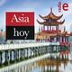 Asia hoy - Hong Kong 23 años después: poco que celebrar - 01/07/20