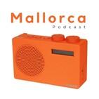 ?????MallorcaPodcast