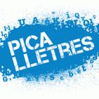 Picalletres 2 (21-05-2019)