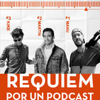 01 Nightcrawler Requiem por un podcast
