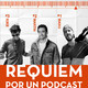 02 Buffalo 66 Requiem por un podcast