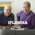Iflandia (2019-2020) (14/02/2020)