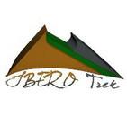 Podcast de Iberotrek